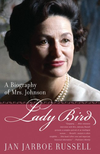 mrs johnston essay Mrs johnstone is a woman who makes rash decisions instead of thinking carefully about them, like she buys a lot from a catalogue despite knowing she wont be able to pay for them later which also explains why throughout the play her bills are so expensive.