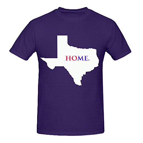 Overbearing texas outline clipart short sleeve men s round for Talk texan to me shirt